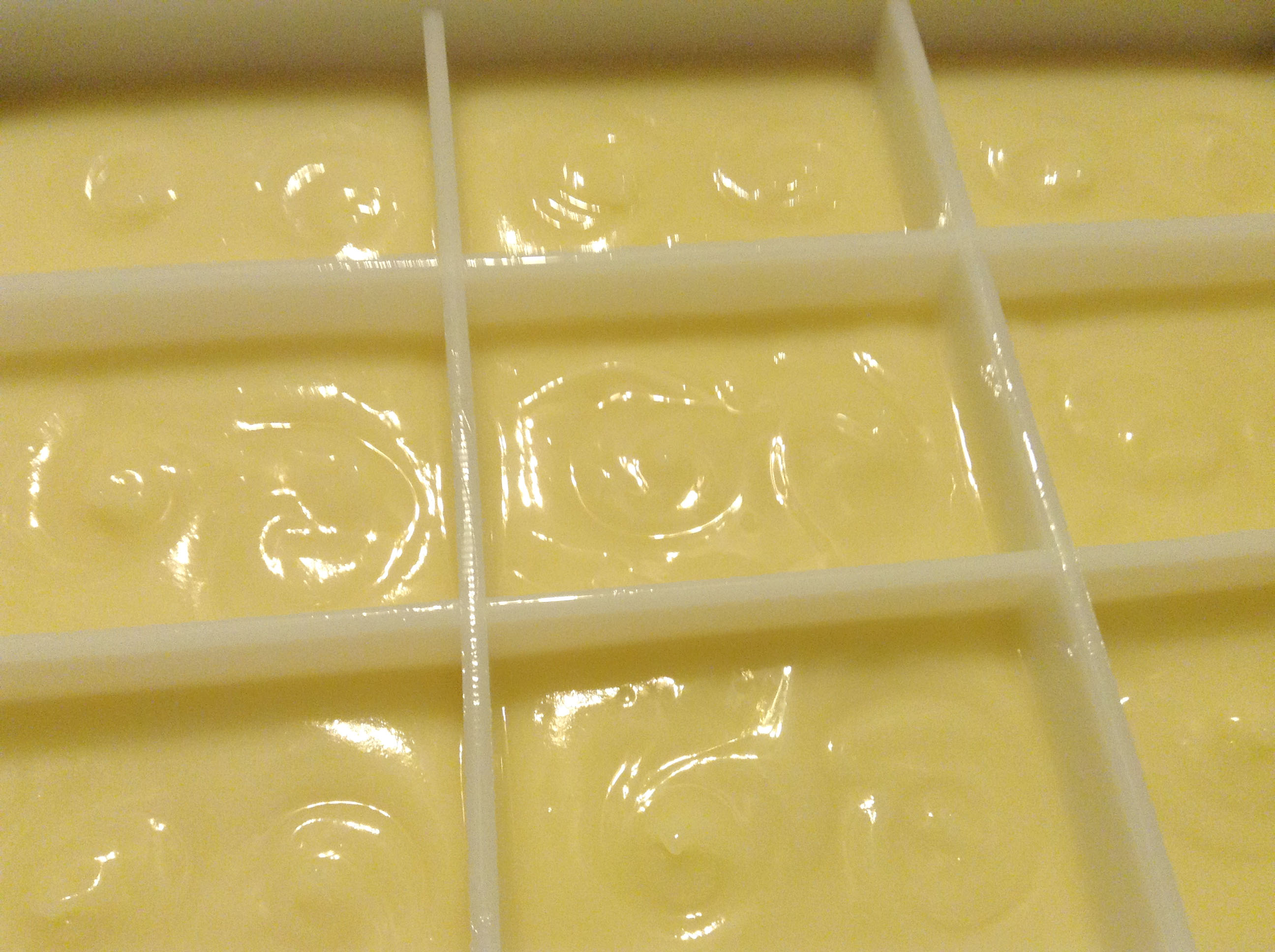Formulating Soap Recipes For Different Skin Types New