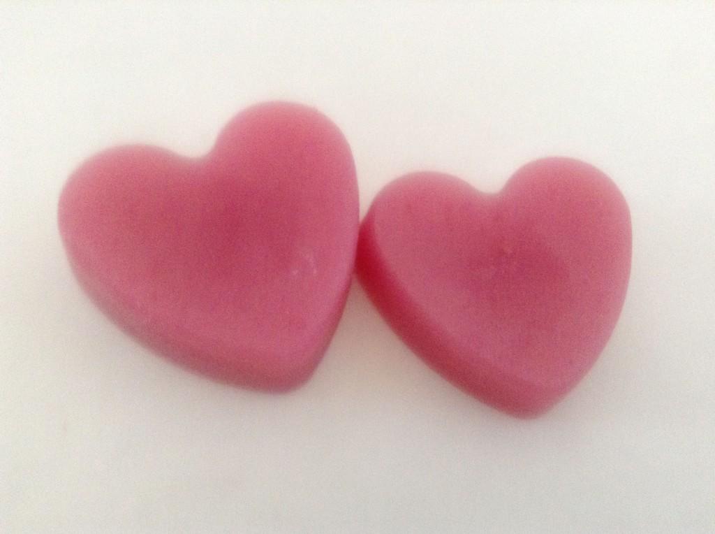 MP Hearts